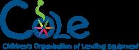 The Cole Foundation   Children's Organization of Lending Equipment