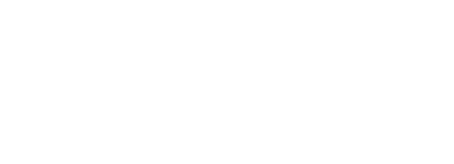 childrens-organization-of-lending-equipment-borrow-equipment-cole-logo-white-small-1