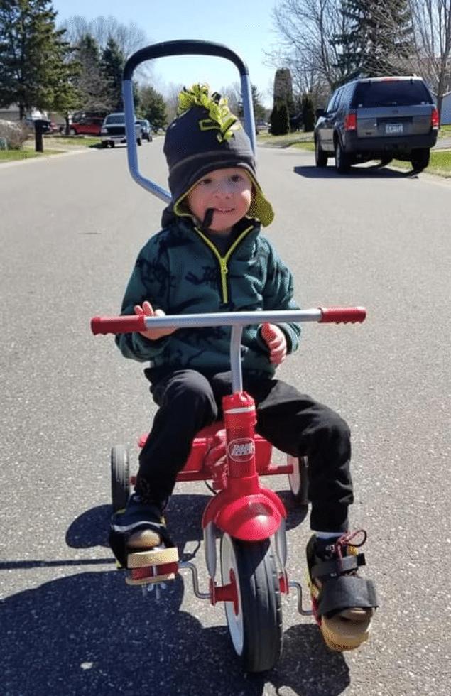 childrens-organization-of-lending-equipment-cole-borrow-equipment-4-Brode-trike