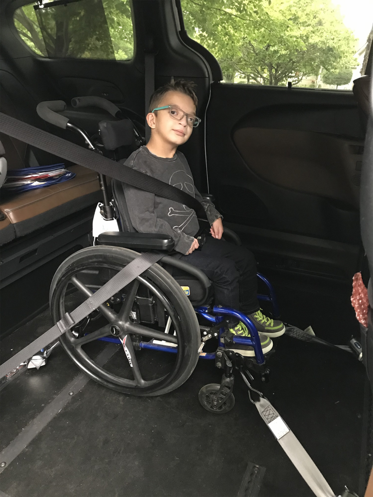 childrens-organization-of-lending-equipment-cole-borrow-equipment-7-cole-van-wheelchair